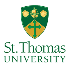 St. Thomas University (STU) bang New Brunswick - Canada