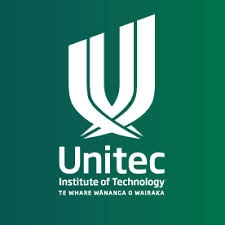 Unitec Institute of Technology - Trường tại NeW ZeaLand