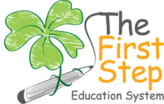 The First Step Education System