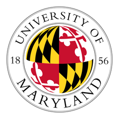 University of Maryland, College Park - Trường Tại Mỹ