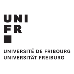 University of Fribourg - Thụy Sỹ