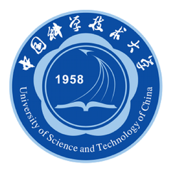 University of Science and Technology of China - Trường Tại Trung Quốc
