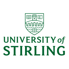 University of Stirling - Trường tại Anh