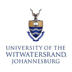 University of the Witwatersrand - Trường tại Nam Phi