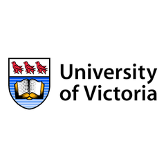 University of Victoria - Trường tại Canada