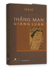 Thắng Man Giảng Luận