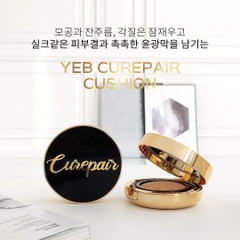 Phấn Nước YEB CUREPAIR CUSHION