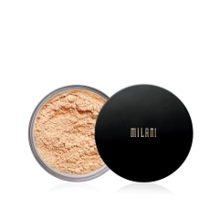 Phấn Phủ Milani Make It Last Setting Powder