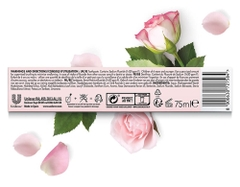 Kem Đánh Răng Love Beauty and Planet Toothpaste