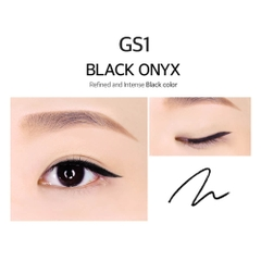 Bút Kẻ Mắt Merzy The First Slim Gel Eyeliner