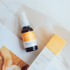 Serum Cosmedica Skincare Vitamin C Super Serum 30m