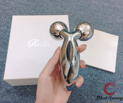 MÁY REFA CARAT SALON FULL MODEL RF-SM2043B