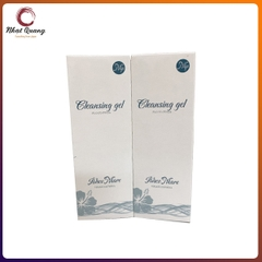 Cleansing gel của Pure Pulse II 300ml