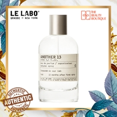 Le Labo Another 13 (100ml)