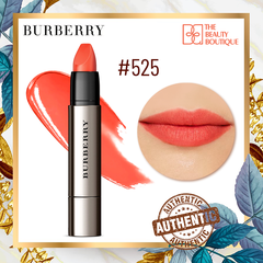 Burberry Full Kisses 525