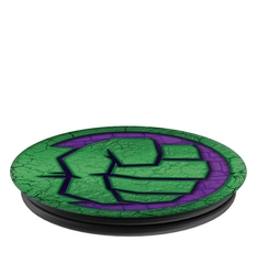 PopSockets THE HULK ICON