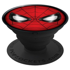 PopSockets SPIDER-MAN ICON