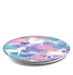 PopSockets Unicorn In The Air