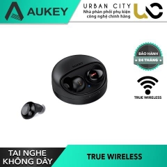 Tai Nghe Không Dây Aukey EP-T1 True Wireless