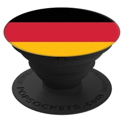 PopSockets Germany