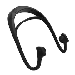 Tai Nghe Bluetooth Thể Thao Promate SOLIX-1.BLACK