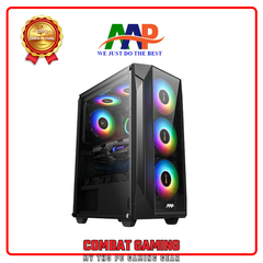 Case AAP GAMING WIND