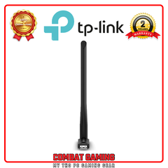 USB WIFI TP-Link ARCHER T2U PLUS AC600