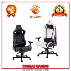 Ghế Gaming E-DRA ULTIMATE EGC2020 LUX