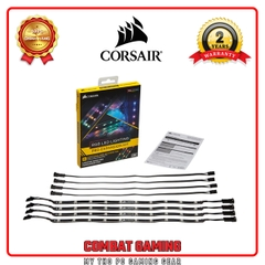 Bộ Dây Đèn RGB CORSAIR LED Expansion Kit