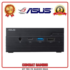 Mini PC ASUS PN40 BBC061MV