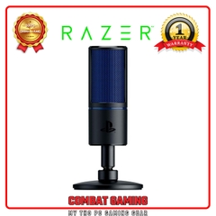 Microphone RAZER SEIREN X FOR PS4