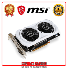 [VGA 2ND] MSI GTX 950 OC 2GB