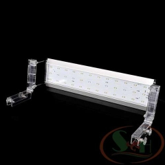 AQUABLUE LED AQUARIUM LIGHT - 100 CM