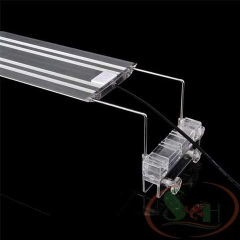 AQUABLUE LED AQUARIUM LIGHT - 80 CM