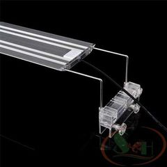 AQUABLUE LED AQUARIUM LIGHT - 60 CM