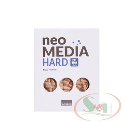 AQUARIO NEO MEDIA PREMIUM HARD