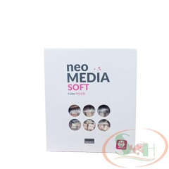 AQUARIO NEO MEDIA PREMIUM SOFT