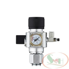 CHIHIROS CO2 REGULATOR SOLENOID