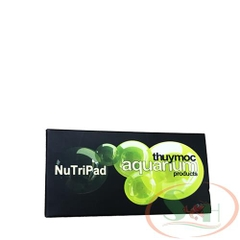 THỦY MỘC NUTRIPAD RECTANGLE