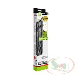 AQUAEL COMFORT GOLD HEATER - 500W