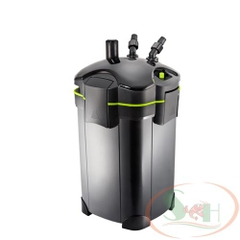 RIO ULTRA CLEAN CANISTER 3000