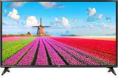 Smart TV Full HD LG 55LJ550T 55 inch