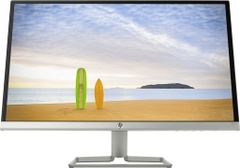 HP 25''25F LED IPS