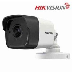 Camera HDTVI 5MP Hikvision Plus HKC-16H0T-ITPF