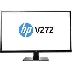 HP 27''V272 LED IPS