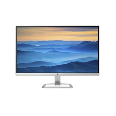HP 27''27ES LED IPS