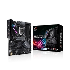 Mainboard ASUS ROG STRIX H370-F GAMING