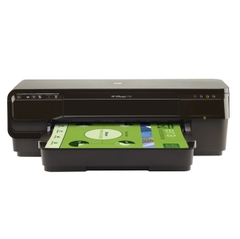 Máy In HP OfficeJet 7110 (A3, In phun màu) (CR768A)