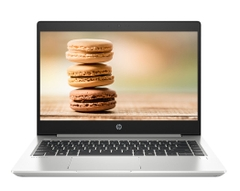 Laptop HP ProBook 440 G6 (5YM56PA)