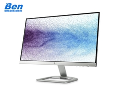 HP 21.5''22ER LED IPS